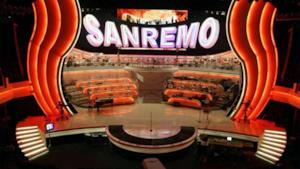 Sanremo 2011, ecco i giovani selezionati