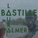Laura Palmer - EP