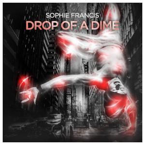Drop of a Dime - Single