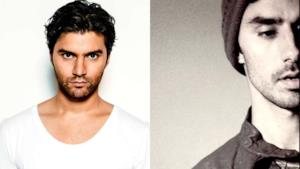 Classifica dance 27 novembre 2015, Strong di R3hab & KSHMR nuova numero uno