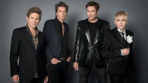 I Duran Duran