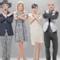 X Factor 6: ecco i brani assegnati per la seconda puntata