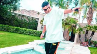 Caso DJ Snake che lascia i social