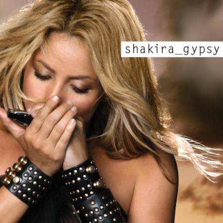 Gypsy - EP