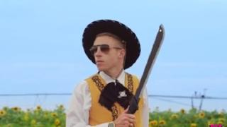 Macklemore & Ryan Lewis: White Walls | nuovo singolo 2013