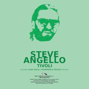 Tivoli - EP