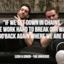 Lush & Simon: le migliori frasi dei testi delle canzoni