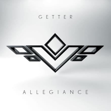 Allegiance - EP