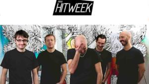 Hit Week 2011: Subsonica, Caparezza e altri vanno in USA