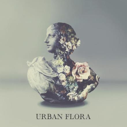 Urban Flora - EP