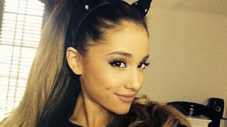 Ariana Grande in Italia, ecco come vincere un meet & greet