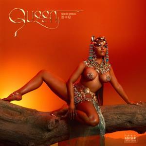 Queen (Bonus Version)