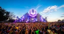 Gli organizzatori dell'Ultra Music Festival hanno rilasciato una lista di divieti da rispettare