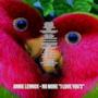 Annie Lennox: le migliori frasi dei testi delle canzoni