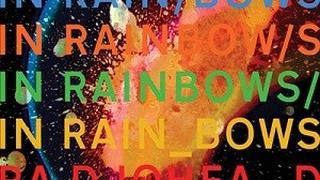 Canzoni dei Radiohead: i 10 momenti migliori
