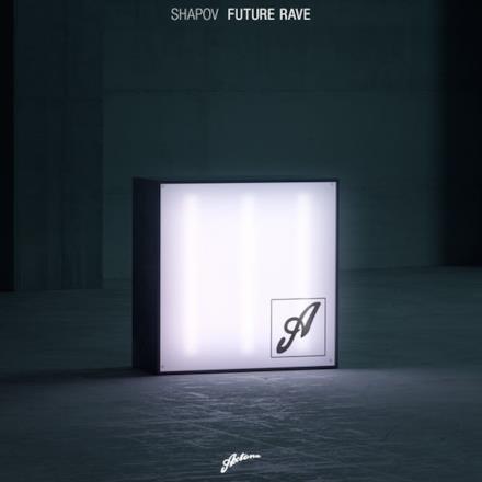 Future Rave - Single