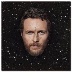 Ora (Deluxe Bonus Track Version)