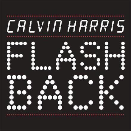 Flashback - Single