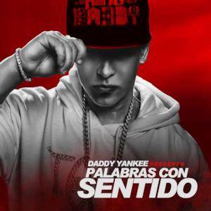 Palabras Con Sentido (feat. Pinto) - Single