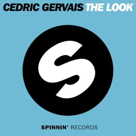 The Look - Single