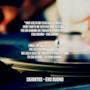 Skiantos: le migliori frasi dei testi delle canzoni