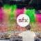 SFX Entertainment fallimento