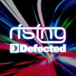 La Tromba Risin' (Chris Lake & Marco Lys vs. Copyright) [feat. Tasita D'Mour] - Single