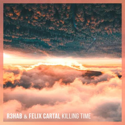 Killing Time - Single