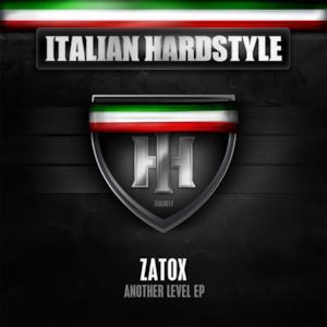 Italian Hardstyle 017 - EP (Motherland EP) - Single