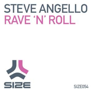 Rave 'N' Roll - Single
