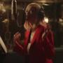 Rita Ora - Band Aid 30