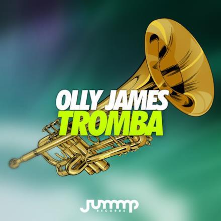 Tromba - Single