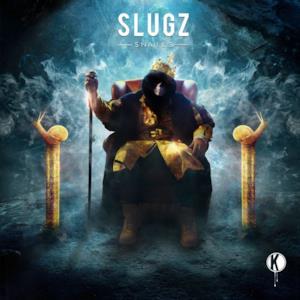 Slugz - Single