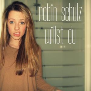 Willst Du - Single