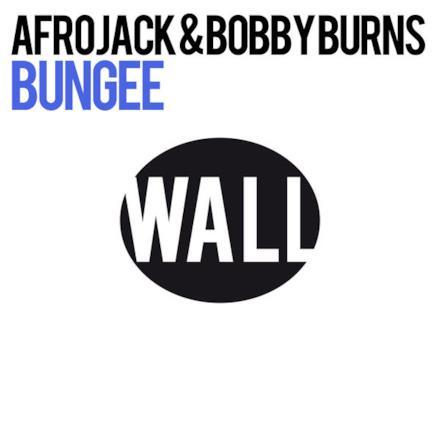Bungee - Single