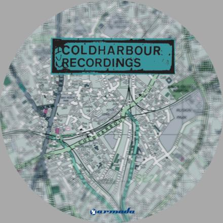 Coldharbour Selections, Pt. 7 - EP