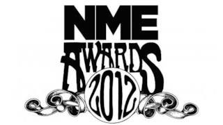 Nme Awards 2012: ecco i vicncitori. Ci sono anche i Kasabian, Noel Gallagher e gli Smiths