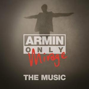 Armin Only - Mirage (The Live Video's)