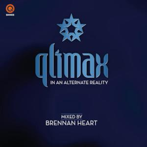Qlimax (In an Alternate Reality)