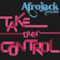 Take Over Control (feat. Eva Simons) [Remixes]