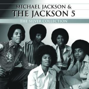 The Silver Collection: Michael Jackson & the Jackson 5