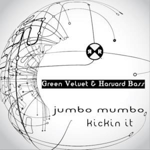 Jumbo Mumbo - Single