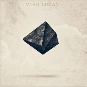 Idle (feat. Lucia) - Single
