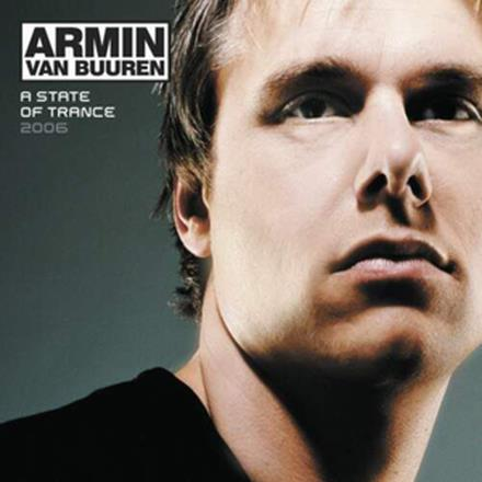 A State of Trance 2006 (Bonus Track Version)
