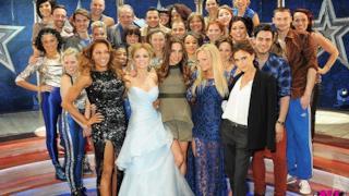 Spice Girls: il musical Viva Forever è un flop e chiude dopo 6 mesi