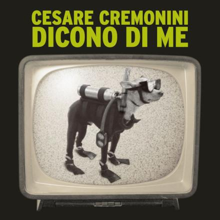 Dicono di me - Single