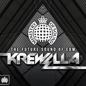 The Future Sound of EDM: Krewella - Ministry of Sound