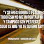 Prince Royce: le migliori frasi dei testi delle canzoni