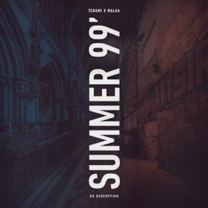 Summer 99 - Single