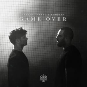 Game Over - Single